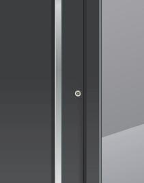 EINSATZ – Schnelle Türöffnung