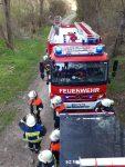 Feuerwehr Thüngen